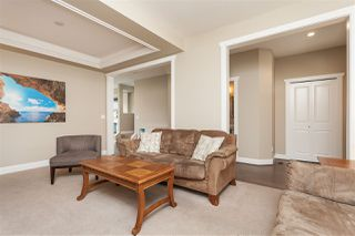 "Photo 7: 21145 79A Avenue in Langley: Willoughby Heights House for sale in ""Yorkson South"" : MLS®# R2484673"