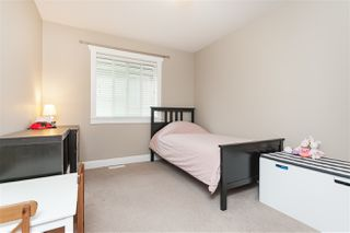 "Photo 29: 21145 79A Avenue in Langley: Willoughby Heights House for sale in ""Yorkson South"" : MLS®# R2484673"