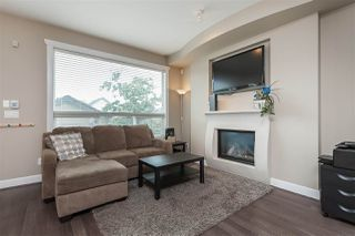 "Photo 13: 21145 79A Avenue in Langley: Willoughby Heights House for sale in ""Yorkson South"" : MLS®# R2484673"