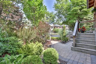Photo 3:  in Toronto: Humewood-Cedarvale House (2-Storey) for sale (Toronto C03)  : MLS®# C4877072