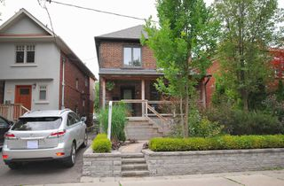 Photo 26:  in Toronto: Humewood-Cedarvale House (2-Storey) for sale (Toronto C03)  : MLS®# C4877072