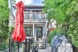 Photo 25:  in Toronto: Humewood-Cedarvale House (2-Storey) for sale (Toronto C03)  : MLS®# C4877072