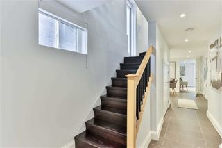 Photo 18:  in Toronto: Humewood-Cedarvale House (2-Storey) for sale (Toronto C03)  : MLS®# C4877072