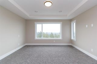 Photo 13: 1284 Flint Ave in : La Bear Mountain Single Family Detached for sale (Langford)  : MLS®# 853999