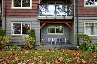 Photo 9: 103C 1800 Riverside Lane in : CV Courtenay City Condo for sale (Comox Valley)  : MLS®# 854041