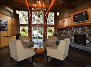 Photo 7: 103C 1800 Riverside Lane in : CV Courtenay City Condo for sale (Comox Valley)  : MLS®# 854041
