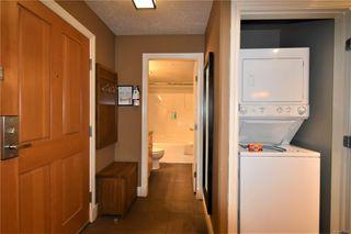 Photo 6: 103C 1800 Riverside Lane in : CV Courtenay City Condo for sale (Comox Valley)  : MLS®# 854041