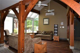 Photo 11: 103C 1800 Riverside Lane in : CV Courtenay City Condo for sale (Comox Valley)  : MLS®# 854041