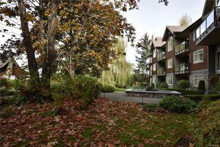 Photo 12: 103C 1800 Riverside Lane in : CV Courtenay City Condo for sale (Comox Valley)  : MLS®# 854041