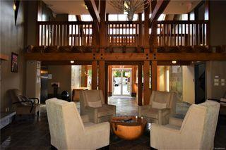 Photo 10: 103C 1800 Riverside Lane in : CV Courtenay City Condo for sale (Comox Valley)  : MLS®# 854041