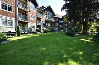 Photo 5: 103C 1800 Riverside Lane in : CV Courtenay City Condo for sale (Comox Valley)  : MLS®# 854041