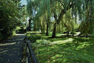 Photo 3: 103C 1800 Riverside Lane in : CV Courtenay City Condo for sale (Comox Valley)  : MLS®# 854041