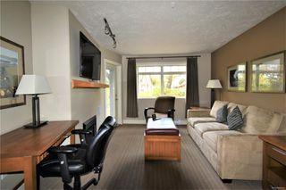 Photo 2: 103C 1800 Riverside Lane in : CV Courtenay City Condo for sale (Comox Valley)  : MLS®# 854041