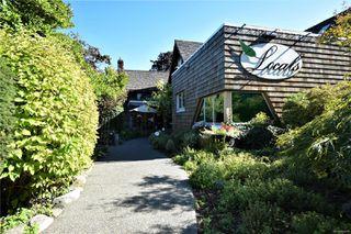 Photo 4: 103C 1800 Riverside Lane in : CV Courtenay City Condo for sale (Comox Valley)  : MLS®# 854041
