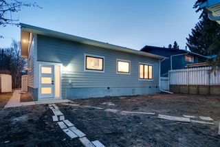 Photo 48: 6316 LONGMOOR Way SW in Calgary: Lakeview Detached for sale : MLS®# A1035588