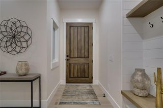 Photo 5: 6316 LONGMOOR Way SW in Calgary: Lakeview Detached for sale : MLS®# A1035588