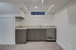 Photo 39: 6316 LONGMOOR Way SW in Calgary: Lakeview Detached for sale : MLS®# A1035588