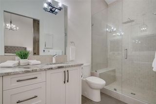 Photo 32: 6316 LONGMOOR Way SW in Calgary: Lakeview Detached for sale : MLS®# A1035588