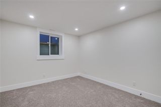 Photo 42: 6316 LONGMOOR Way SW in Calgary: Lakeview Detached for sale : MLS®# A1035588