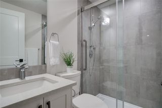 Photo 44: 6316 LONGMOOR Way SW in Calgary: Lakeview Detached for sale : MLS®# A1035588