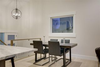 Photo 19: 6316 LONGMOOR Way SW in Calgary: Lakeview Detached for sale : MLS®# A1035588