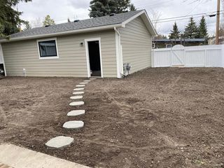 Photo 50: 6316 LONGMOOR Way SW in Calgary: Lakeview Detached for sale : MLS®# A1035588