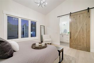 Photo 27: 6316 LONGMOOR Way SW in Calgary: Lakeview Detached for sale : MLS®# A1035588