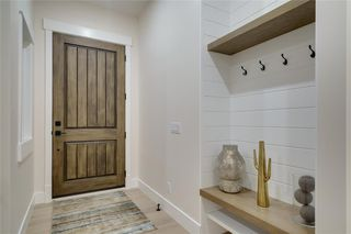 Photo 4: 6316 LONGMOOR Way SW in Calgary: Lakeview Detached for sale : MLS®# A1035588
