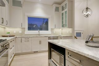 Photo 12: 6316 LONGMOOR Way SW in Calgary: Lakeview Detached for sale : MLS®# A1035588