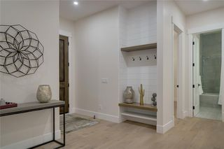 Photo 20: 6316 LONGMOOR Way SW in Calgary: Lakeview Detached for sale : MLS®# A1035588