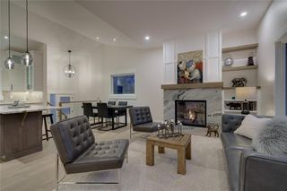Photo 6: 6316 LONGMOOR Way SW in Calgary: Lakeview Detached for sale : MLS®# A1035588