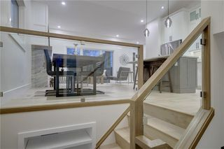 Photo 35: 6316 LONGMOOR Way SW in Calgary: Lakeview Detached for sale : MLS®# A1035588