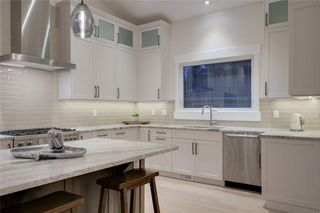 Photo 15: 6316 LONGMOOR Way SW in Calgary: Lakeview Detached for sale : MLS®# A1035588