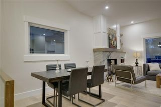 Photo 18: 6316 LONGMOOR Way SW in Calgary: Lakeview Detached for sale : MLS®# A1035588