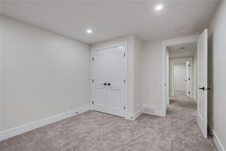 Photo 43: 6316 LONGMOOR Way SW in Calgary: Lakeview Detached for sale : MLS®# A1035588