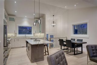 Photo 9: 6316 LONGMOOR Way SW in Calgary: Lakeview Detached for sale : MLS®# A1035588