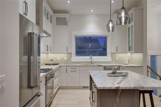 Photo 10: 6316 LONGMOOR Way SW in Calgary: Lakeview Detached for sale : MLS®# A1035588
