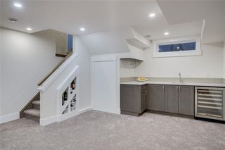 Photo 40: 6316 LONGMOOR Way SW in Calgary: Lakeview Detached for sale : MLS®# A1035588