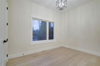 Photo 21: 6316 LONGMOOR Way SW in Calgary: Lakeview Detached for sale : MLS®# A1035588