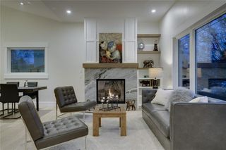 Photo 7: 6316 LONGMOOR Way SW in Calgary: Lakeview Detached for sale : MLS®# A1035588