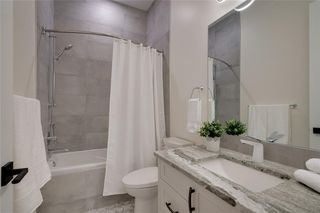 Photo 22: 6316 LONGMOOR Way SW in Calgary: Lakeview Detached for sale : MLS®# A1035588