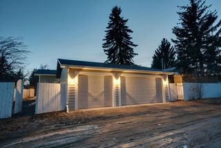 Photo 49: 6316 LONGMOOR Way SW in Calgary: Lakeview Detached for sale : MLS®# A1035588