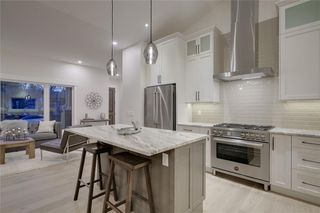 Photo 14: 6316 LONGMOOR Way SW in Calgary: Lakeview Detached for sale : MLS®# A1035588