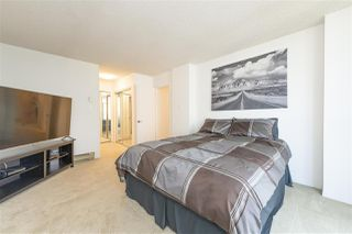 Photo 11: 1103 6055 NELSON Avenue in Burnaby: Forest Glen BS Condo for sale (Burnaby South)  : MLS®# R2504820