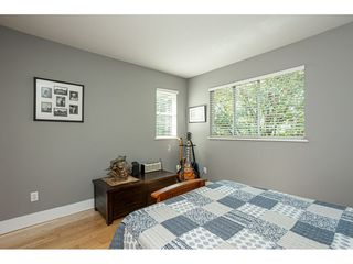 "Photo 22: 302 20120 56 Avenue in Langley: Langley City Condo for sale in ""Blackberry Lane 1"" : MLS®# R2506243"