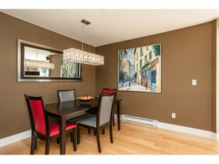"Photo 8: 302 20120 56 Avenue in Langley: Langley City Condo for sale in ""Blackberry Lane 1"" : MLS®# R2506243"