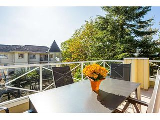 "Photo 29: 302 20120 56 Avenue in Langley: Langley City Condo for sale in ""Blackberry Lane 1"" : MLS®# R2506243"