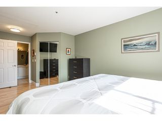 "Photo 17: 302 20120 56 Avenue in Langley: Langley City Condo for sale in ""Blackberry Lane 1"" : MLS®# R2506243"