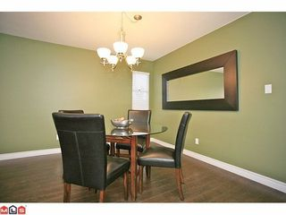 Photo 5: 17415 60TH Ave in Cloverdale: Cloverdale BC Home for sale ()  : MLS®# F1210536