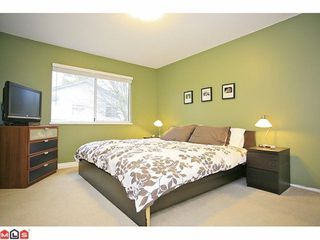 Photo 9: 17415 60TH Ave in Cloverdale: Cloverdale BC Home for sale ()  : MLS®# F1210536
